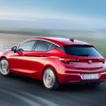 Noul Opel Astra 2016 - AutoExpert - Salonul de la Frankfurt (007)