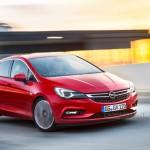 Noul Opel Astra 2016 - AutoExpert - Salonul de la Frankfurt (009)