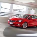 Noul Opel Astra 2016 - AutoExpert - Salonul de la Frankfurt (012)