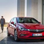 Noul Opel Astra 2016 - AutoExpert - Salonul de la Frankfurt (013)