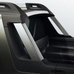 Renault Duster Oroch 4