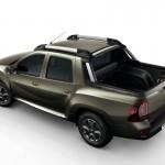 Renault Duster Oroch 5
