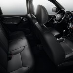 Renault Duster Oroch 7