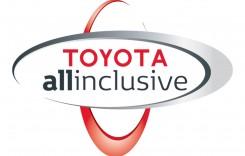 """Toyota All Inclusive – primul produs de leasing operațional """"white label"""" din România"""