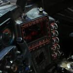 batmobil - autoexpert.ro (1)