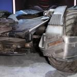 batmobil - autoexpert.ro (10)