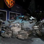 batmobil - autoexpert.ro (11)