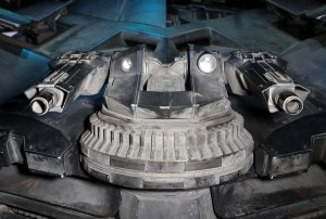 batmobil - autoexpert.ro (12)