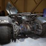 batmobil - autoexpert.ro (13)