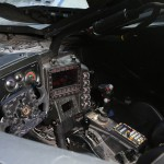 batmobil - autoexpert.ro (14)