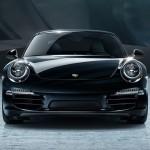 black edition - autoexpert.ro (1)