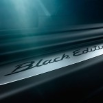 black edition - autoexpert.ro (12)