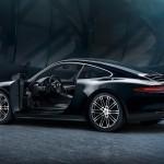 black edition - autoexpert.ro (14)