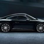 black edition - autoexpert.ro (15)