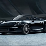 black edition - autoexpert.ro (17)
