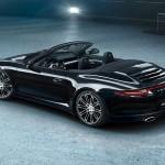 black edition - autoexpert.ro (19)