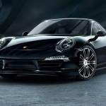 black edition - autoexpert.ro (2)