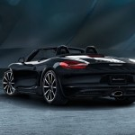 black edition - autoexpert.ro (24)