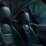 black edition - autoexpert.ro (31)