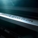 black edition - autoexpert.ro (33)