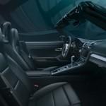 black edition - autoexpert.ro (34)