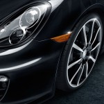 black edition - autoexpert.ro (35)