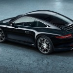 black edition - autoexpert.ro (4)