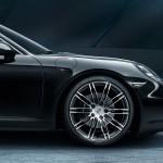 black edition - autoexpert.ro (5)