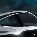 black edition - autoexpert.ro (6)