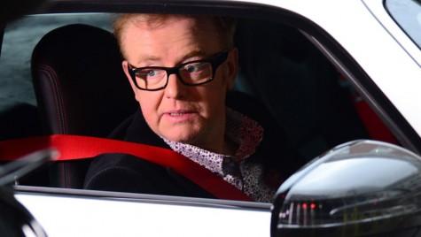 Cine îi ia locul lui Jeremy Clarkson la Top Gear