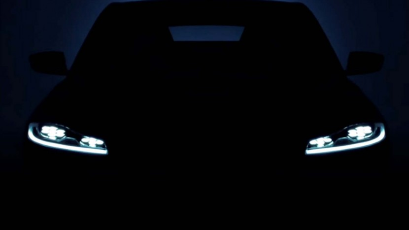 f-pace (2)