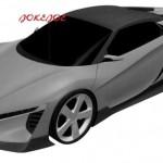 honda-s2000 (1)