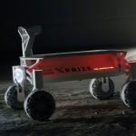 luna - autoexpert.ro (2)