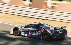 Surprizele BMW pentru Goodwood Festival of Speed