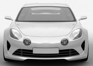 renault alpine - autoexpert.ro (5)