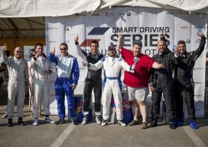 smart driving series - autoexpert.ro (3)