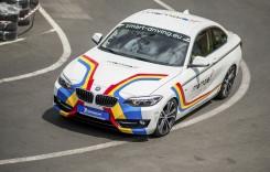 Smart Driving Series – o competiție de motorsport pentru amatori