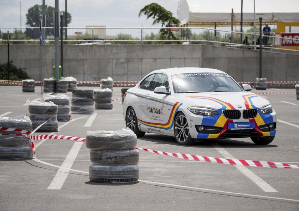 smart driving series - autoexpert.ro (6)
