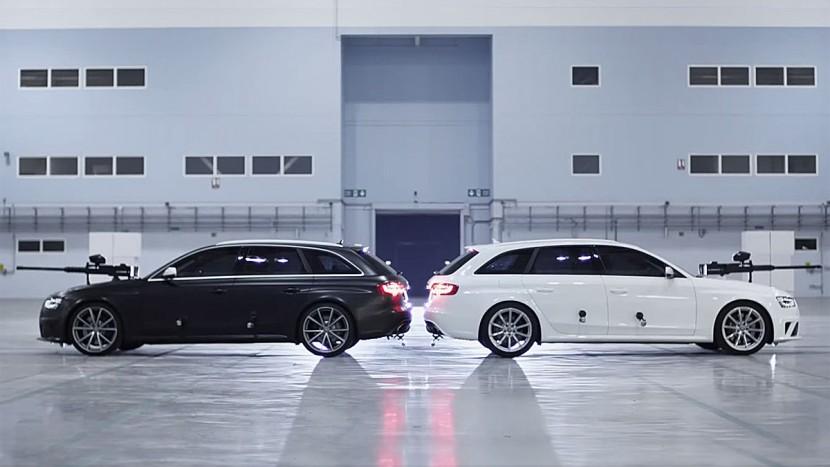 Audi - autoexpert.ro