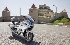 De acum e mult mai simplu să-ţi cumperi o motocicletă BMW