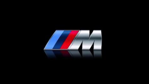 Dezvăluiri despre planurile de viitor ale diviziei M de la BMW