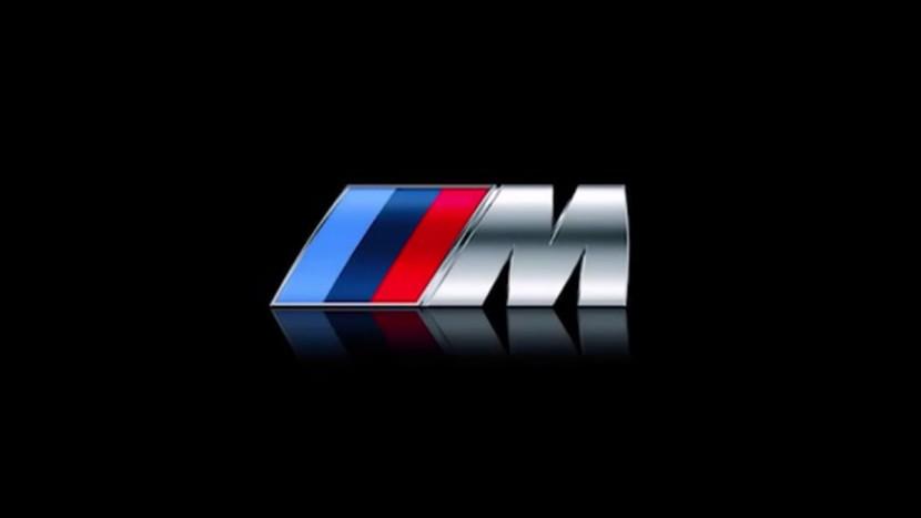 BMW M AutoExpert