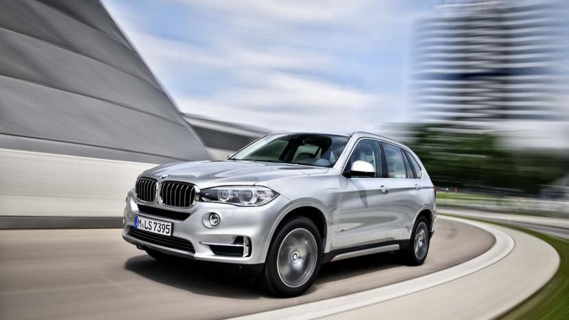 BMW-X5-plug-in-hybrid-AutoExpert