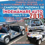 Campionatul National de Indemanare Auto 2015 - AutoExpert (3)