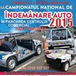 Campionatul National de Indemanare Auto - etapa a V-a - AutoExpert (03)