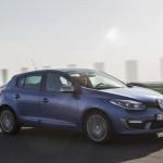Gama Renault GT Line - AutoExpert