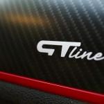 Gama Renault GT Line - AutoExpert (004)