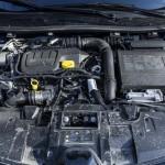 Gama Renault GT Line - AutoExpert (005)