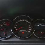 Gama Renault GT Line - AutoExpert (007)