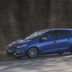 Gama Renault GT Line - AutoExpert (010)